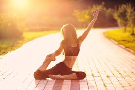 forrest yoga yoga for the modern