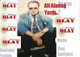 ali aladağ recep tayyip erdoğan ile ilgili görsel sonucu