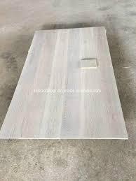 limed white washed oak engineered flooring