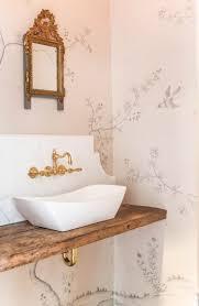 best  vessel sink ideas on pinterest  vessel sink bathroom