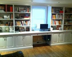 full size of room and board keaton bookcase elton custom bookshelf bookshelves full size of woodwind