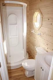 tiny house bathrooms. Best + Tiny House Bathroom Ideas On Shower Plumbing Bathrooms G