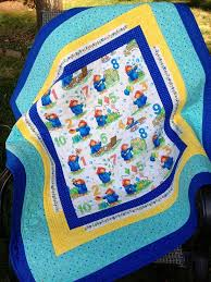 Red Rooster Quilts: Shop | Category: Patterns - Download for FREE ... & Red Rooster Quilts: Shop | Category: Patterns - Download for FREE |  Product: Paddington Bear Downloadable Quilt Pattern | Quilts, Patterns &  Stuff | ... Adamdwight.com