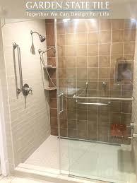 garden state tile wall nj devotion luxury tile kitchen bathroom remodeling garden state tile wall township garden state tile