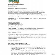 Resume Templates For Nurses Nursing Resume Template Free Cv Templates Download Australia In 18