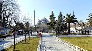 أجمل صور من تركيا - Home