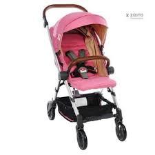 Втора употреба лятна сив продавам детска лятна количка в добро състояние. Lyatna Kolichka Bianchi Rozova Detski Kolichki Top Ceni Onlajn Zarotti Shop