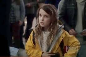 millie bobby brown 2014. madison o\u0027donnel (millie bobby brown) tries to argue her way onto a millie brown 2014