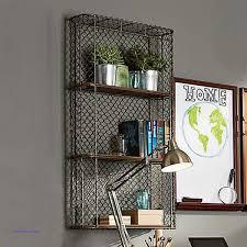 decorative wire shelf decorative wire wall shelf inspirational industrial metal shelving system shelf wire wardrobe hanging