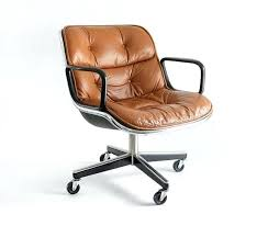 mid century office chair. Mid Century Office Desk Extraordinary Chair Modern For Home S Linea . I