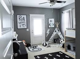 bedroom ideas for young adults boys. Simple Adults Cool And Awesome Boys Bedroom Ideas That Anyone Will Want To Copy Throughout For Young Adults