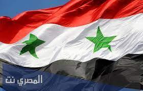 كم عدد محافظات سوريا بالترتيب - المصري نت