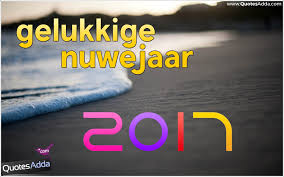 Image result for nuwe jaar wense