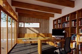 backyard home office. Backyard Office Home