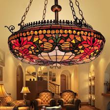 ceiling fans tiffany glass chandelier mission tiffany ceiling light ceiling fan wiring tiffany style pool