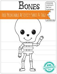 Small Picture Free Printable Ghost Coloring Pages For Kids Inside Skeleton
