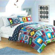 Toddler Bed Quilts – co-nnect.me & ... Bed In A Bag Toddler Comforter Set In Busy Cars Toddler Bed Sheets Girl  Childrens Bed Toddler Bed Quilt Pattern ... Adamdwight.com
