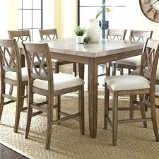 white washed dining table whitewashed round dining table small images of whitewash round dining table gray