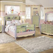 youth bedroom furniture design. Youth Bedroom Set. Shop Sets Furniture Design B