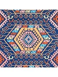 cost plus world market rugs outdoor decorating ideas for small bathrooms