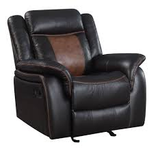 west bend furniture and design. Memphis Recliner Motion Collection $429 West Bend Furniture And Design