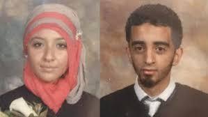 كندا - ادانة المهدي وتبرئة صبرينا من تهمة الارهاب
