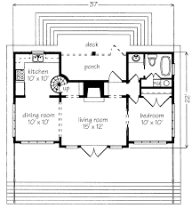beach bungalow house plans lofty ideas 5 bungalow house plans designs