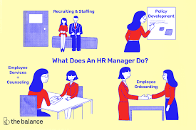 healthcare assistant jobs no experience required see a sample human resources manager job description