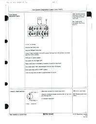 john deere 210le wiring diagram not lossing wiring diagram • 210le wiring diagram wiring diagram todays rh 20 5 1813weddingbarn com john deere 210 john deere 310sg