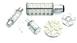 Automotive Light Bulbs Cross Reference Andesoutdoor Co