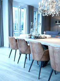 dining room chairs toronto dining room table