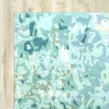 area rugs 62 splendi seafoam green area rugs seafoam green 8x 10 mint green area rug
