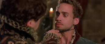 shakespeare in love review points of view cinema  advertisements