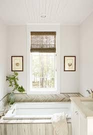 bathroom ideas for decorating. Image Bathroom Ideas For Decorating I