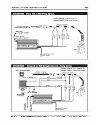 msd wiring diagram fresh msd 6al wiring diagram opinions about msd wiring diagram new msd atomic efi wiring diagram sample stock of msd wiring diagram fresh
