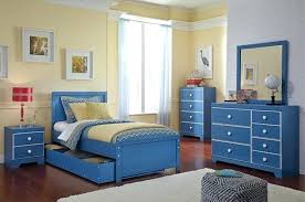 Furniture for boys room Youth Boy Bedroom Teen Boy Furniture Home Interior Company Teen Boy Furniture Tactacco Teen Boy Furniture Boy Room Ideas Haircuts Bedroom Furniture Gifts