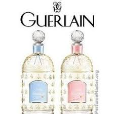 <b>Guerlain Petit</b> 2014 Fragrance - Perfume News in 2020 | Perfume ...