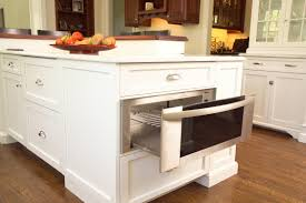 oven in island. Kitchen Islands With Sink Island Wall Oven In .