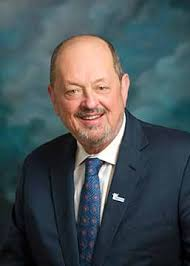 About Mayor Doyle | Beaverton, OR - Official Website