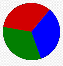 Pie Chart Clipart 18 Buy Clip Art Pie Chart 3 Png