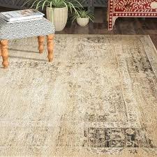 beige area rugs beige area rug canada