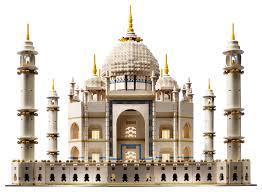 <b>Taj Mahal</b> 10256 | Creator Expert | Buy online at the Official LEGO ...