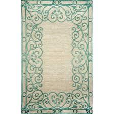 aqua outdoor rug wrought iron aqua large outdoor rug x aqua blue outdoor rug