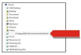 essay on censorship in media zambia