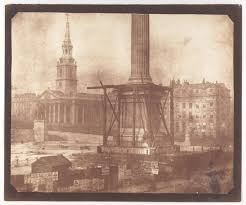 William Henry Fox Talbot (1800–1877) and the Invention of Photography |  Essay | The Metropolitan Museum of Art | Heilbrunn Timeline of Art History
