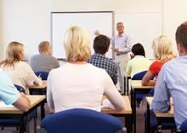 Как оплачивается дополнительный учебный отпуск класс с учителем