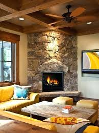 corner fireplace design corner fireplace high ceiling home design ideas pictures remodel ont ideas on corner