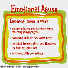 Emotional Abuse Quotes Images Fascinating Emotional Abuse