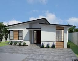 Small Picture KOTO Housing Kenya Koto house designs