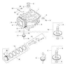 kohler cv15 41508 parts list and diagram ereplacementparts com click to expand